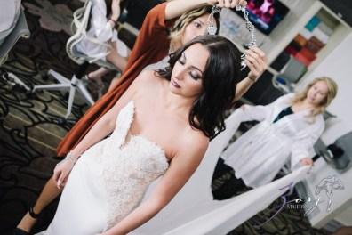 MerMarried: Destination Wedding in Mexico by Zorz Studios (57)