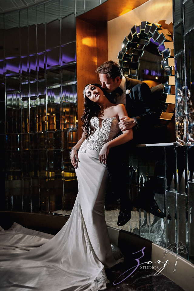 MerMarried: Destination Wedding in Mexico by Zorz Studios (42)