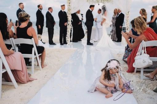 MerMarried: Destination Wedding in Mexico by Zorz Studios (33)