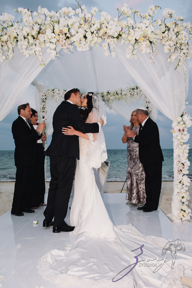 MerMarried: Destination Wedding in Mexico by Zorz Studios (32)