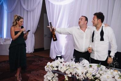 MerMarried: Destination Wedding in Mexico by Zorz Studios (13)