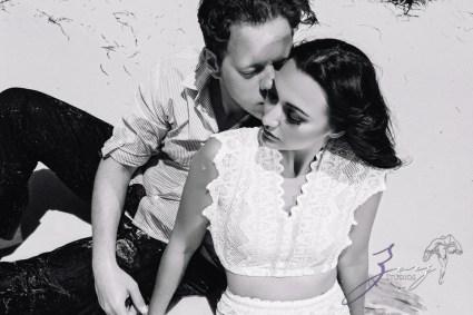 MerMarried: Destination Wedding in Mexico by Zorz Studios (8)
