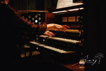Be My Wife: Celina + Brian = Rainy Day Wedding by Zorz Studios (55)