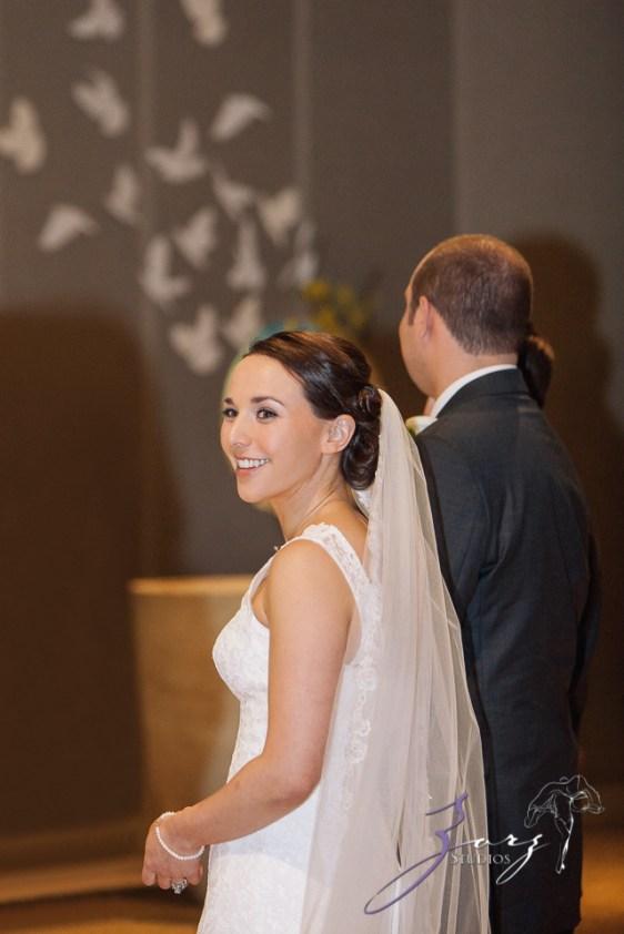 Be My Wife: Celina + Brian = Rainy Day Wedding by Zorz Studios (48)