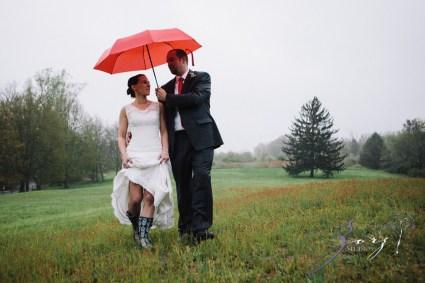 Be My Wife: Celina + Brian = Rainy Day Wedding by Zorz Studios (44)
