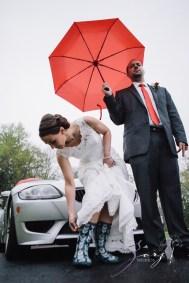 Be My Wife: Celina + Brian = Rainy Day Wedding by Zorz Studios (43)