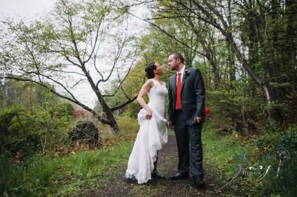 Be My Wife: Celina + Brian = Rainy Day Wedding by Zorz Studios (29)