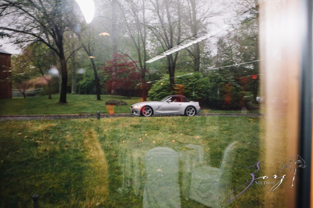 Be My Wife: Celina + Brian = Rainy Day Wedding by Zorz Studios (28)