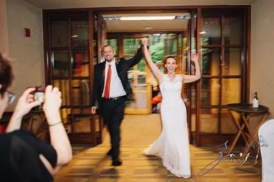 Be My Wife: Celina + Brian = Rainy Day Wedding by Zorz Studios (26)