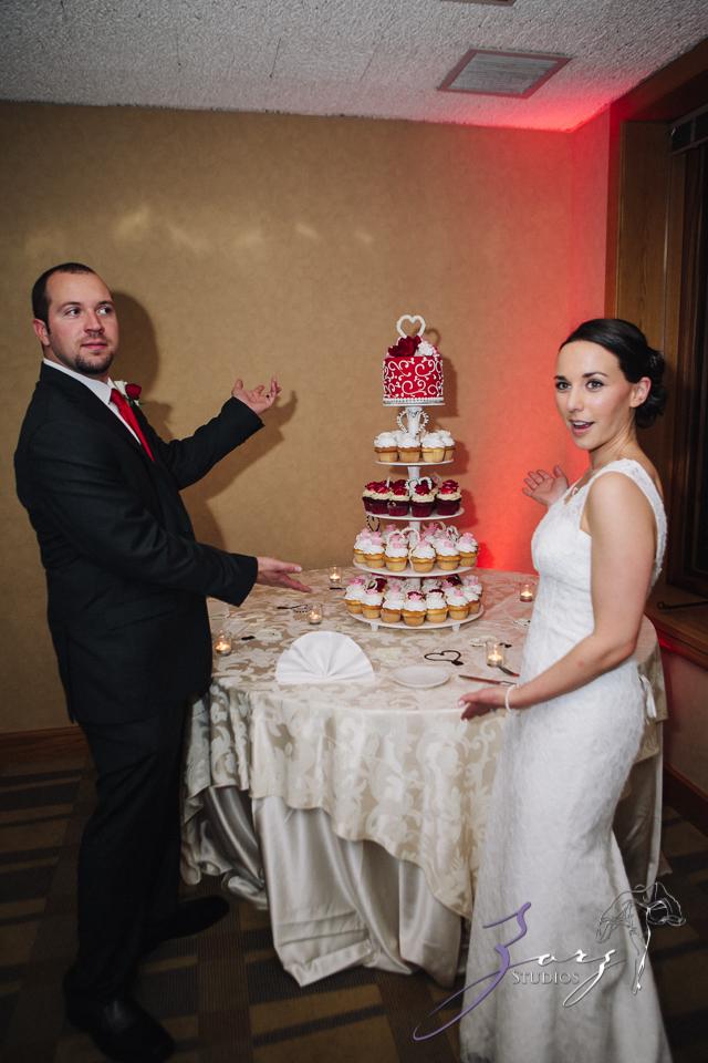 Be My Wife: Celina + Brian = Rainy Day Wedding by Zorz Studios (13)