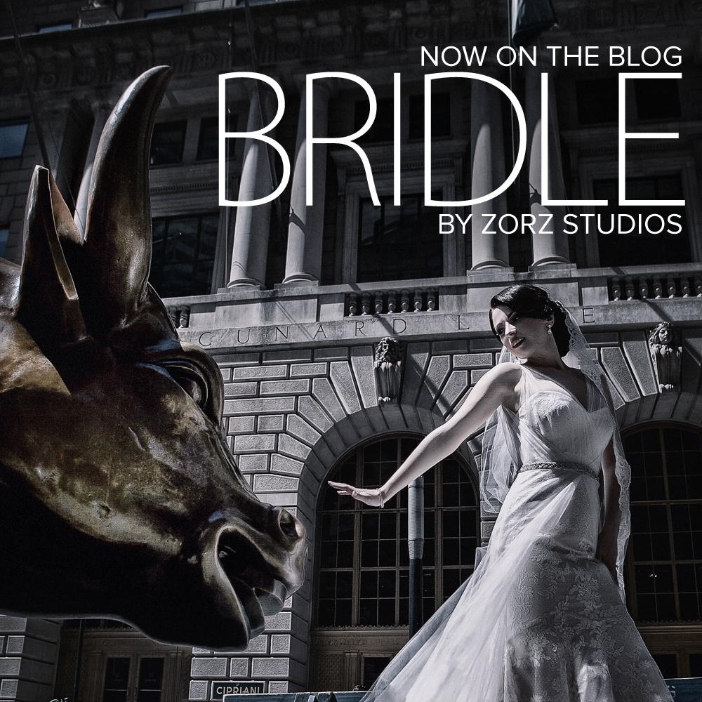 Bridle: Luba + Vlad = Glamorous Wedding by Zorz Studios (81)