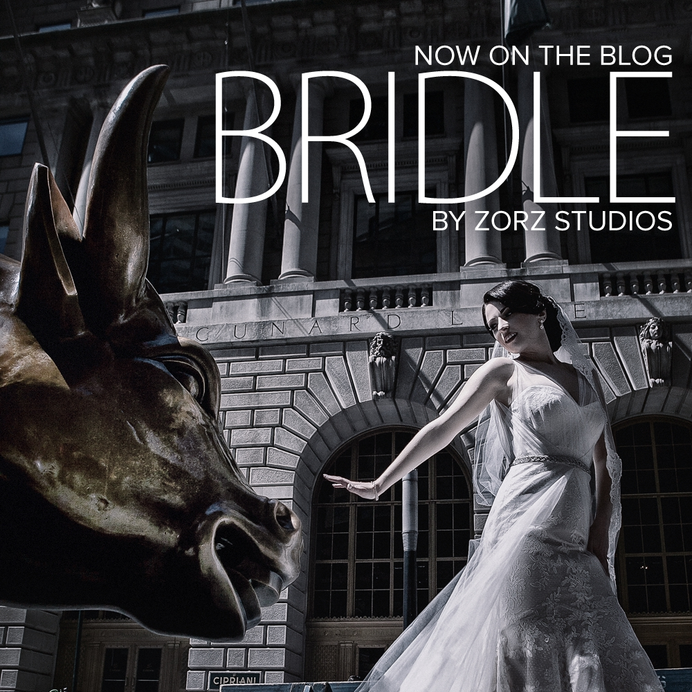 Bridle: Luba + Vlad = Glamorous Wedding by Zorz Studios (81)