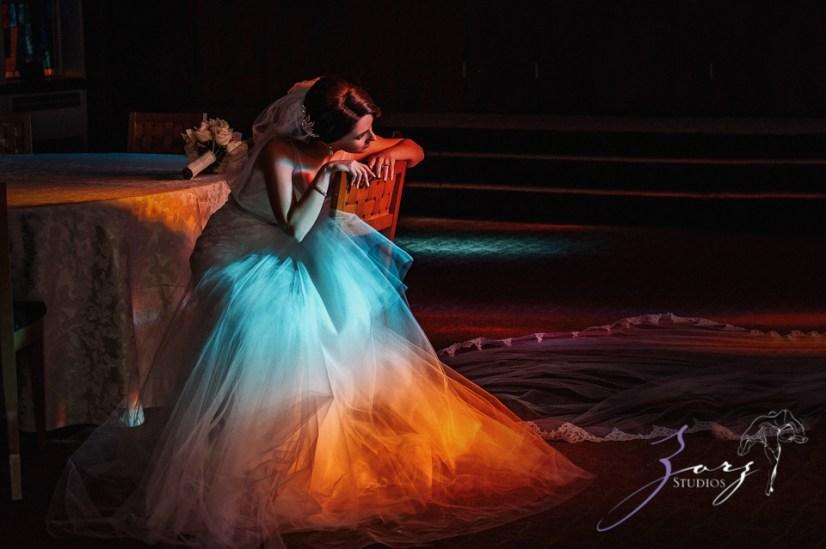 Bridle: Luba + Vlad = Glamorous Wedding by Zorz Studios (82)