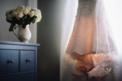 Bridle: Luba + Vlad = Glamorous Wedding by Zorz Studios (80)