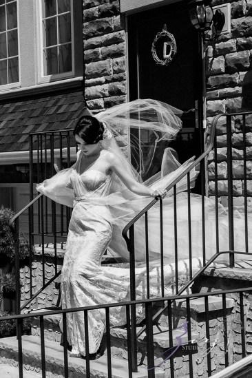 Bridle: Luba + Vlad = Glamorous Wedding by Zorz Studios (59)