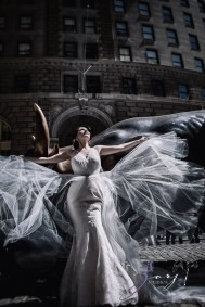 Bridle: Luba + Vlad = Glamorous Wedding by Zorz Studios (56)