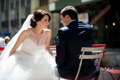 Bridle: Luba + Vlad = Glamorous Wedding by Zorz Studios (47)
