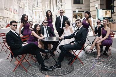 Bridle: Luba + Vlad = Glamorous Wedding by Zorz Studios (45)