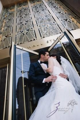 Bridle: Luba + Vlad = Glamorous Wedding by Zorz Studios (41)