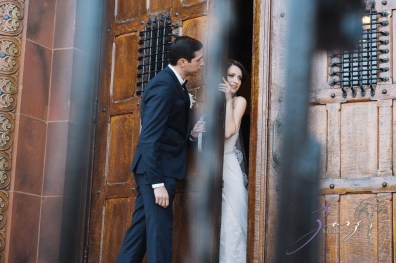 Bridle: Luba + Vlad = Glamorous Wedding by Zorz Studios (38)
