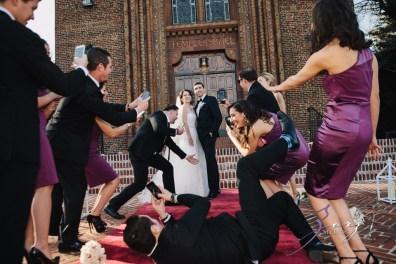 Bridle: Luba + Vlad = Glamorous Wedding by Zorz Studios (37)