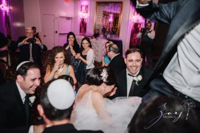 Bridle: Luba + Vlad = Glamorous Wedding by Zorz Studios (15)