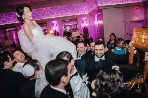 Bridle: Luba + Vlad = Glamorous Wedding by Zorz Studios (13)