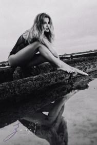 Bootleg: Editorial Boudoir Photography by Zorz Studios (2)