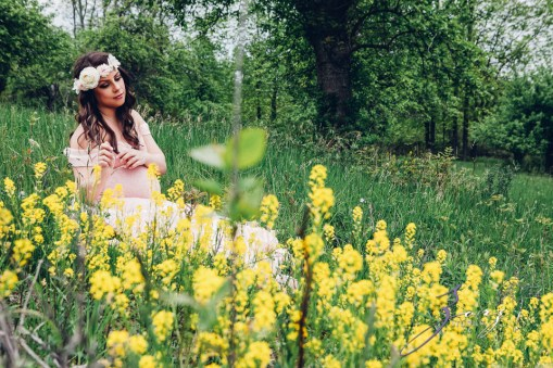 Duplicity: Far Fetched Maternity Session by Zorz Studios (10)
