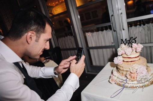 State of Mind: Leah + Joseph = Manhattan Rooftop Wedding (6)