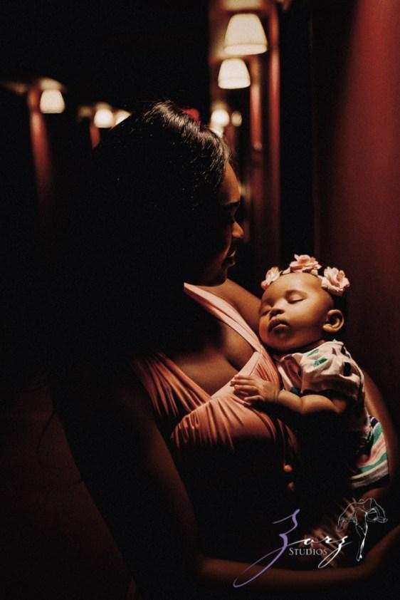 Pearl of Zambia: Newborn Session by Zorz Studios (5)