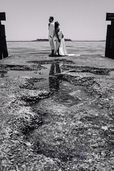 Renewal: Beach Maternity Session by Zorz Studios (6)