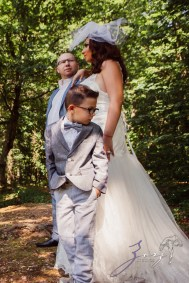 Bomb Squad: Family Photo Session by Zorz Studios (21)