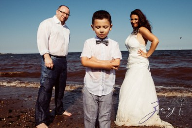 Bomb Squad: Family Photo Session by Zorz Studios (2)