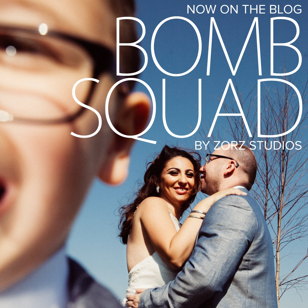 Bomb Squad: Family Photo Session by Zorz Studios (1)