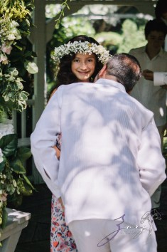 Birth of Venus: Alexandra + Ricardo = Rustic Wedding by Zorz Studios (104)