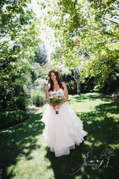 Birth of Venus: Alexandra + Ricardo = Rustic Wedding by Zorz Studios (102)