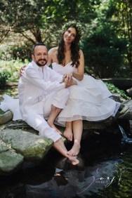 Birth of Venus: Alexandra + Ricardo = Rustic Wedding by Zorz Studios (78)