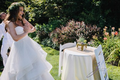Birth of Venus: Alexandra + Ricardo = Rustic Wedding by Zorz Studios (74)