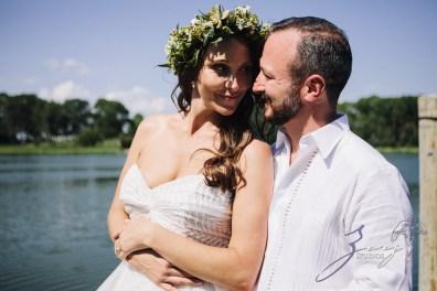 Birth of Venus: Alexandra + Ricardo = Rustic Wedding by Zorz Studios (69)