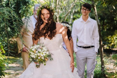 Birth of Venus: Alexandra + Ricardo = Rustic Wedding by Zorz Studios (63)