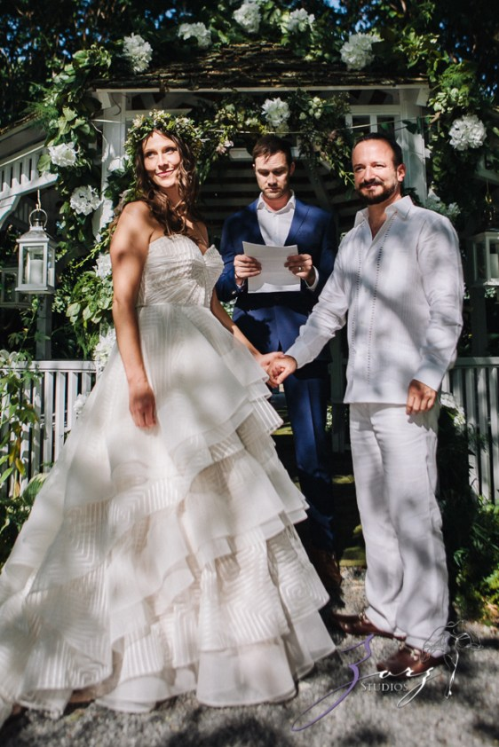 Birth of Venus: Alexandra + Ricardo = Rustic Wedding by Zorz Studios (59)