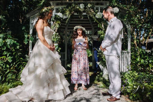 Birth of Venus: Alexandra + Ricardo = Rustic Wedding by Zorz Studios (56)