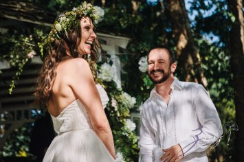 Birth of Venus: Alexandra + Ricardo = Rustic Wedding by Zorz Studios (53)