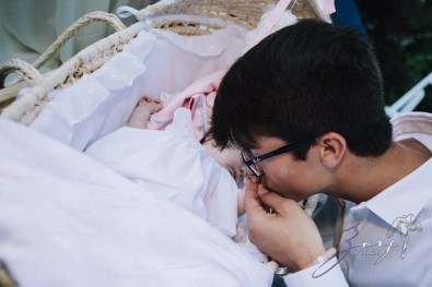 Birth of Venus: Alexandra + Ricardo = Rustic Wedding by Zorz Studios (40)