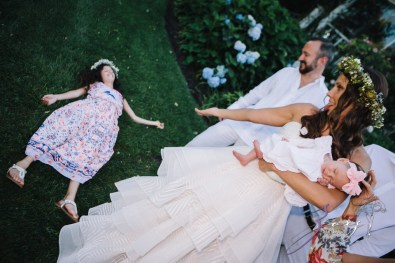 Birth of Venus: Alexandra + Ricardo = Rustic Wedding by Zorz Studios (39)