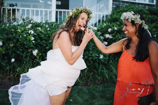 Birth of Venus: Alexandra + Ricardo = Rustic Wedding by Zorz Studios (34)