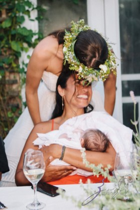 Birth of Venus: Alexandra + Ricardo = Rustic Wedding by Zorz Studios (18)