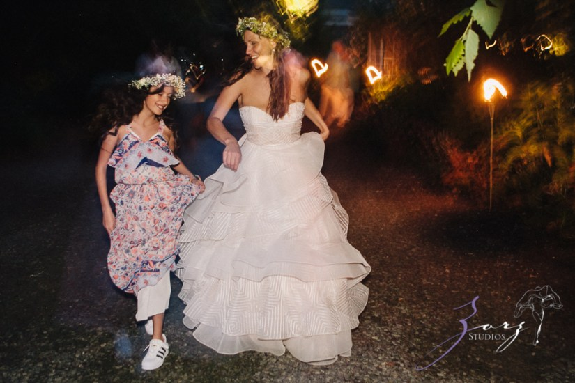 Birth of Venus: Alexandra + Ricardo = Rustic Wedding by Zorz Studios (9)