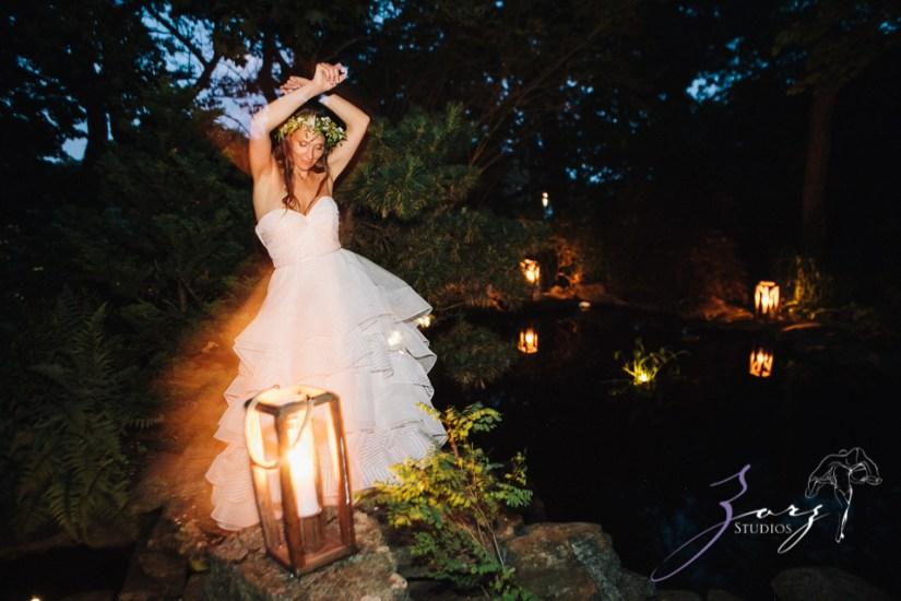 Birth of Venus: Alexandra + Ricardo = Rustic Wedding by Zorz Studios (7)